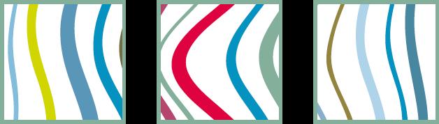 Praxis für Logopädie Lowinski